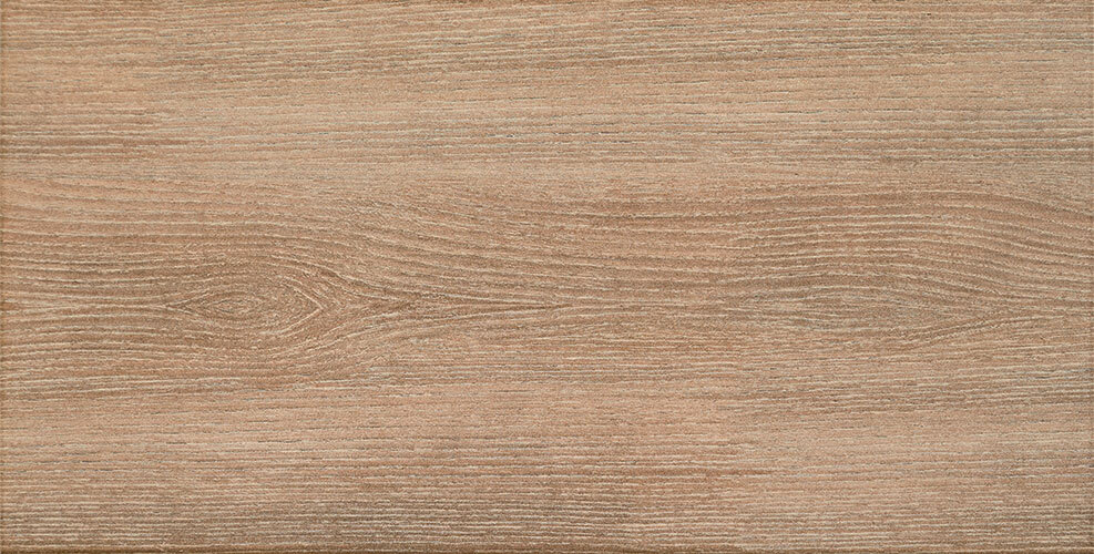 Woodbrille brown