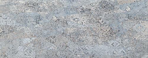 Coralle carpet