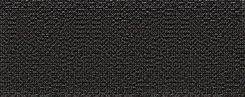 Coralle black STR