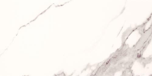 Nella white