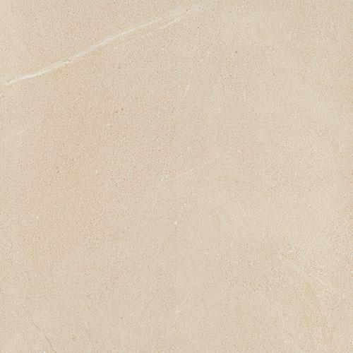 Samoa beige MAT