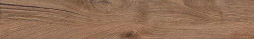 Aldea brown STR