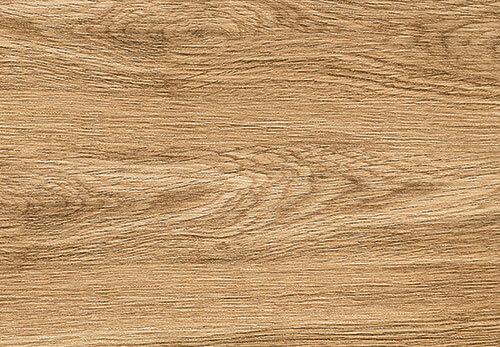 Punto wood
